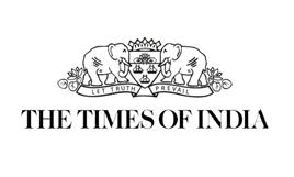media-logo1