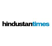 media-logo3